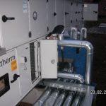 Berliner Wartungs- und Kundendienst GmbH