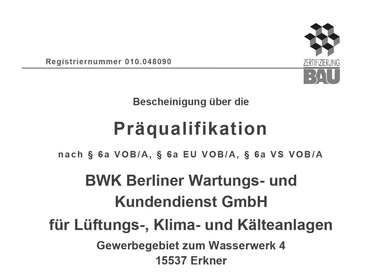 Präqualifikationsbesch_14_09_20